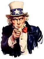 On a besoin de vous !